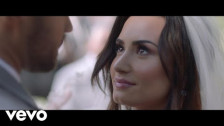 Demi Lovato 'Tell Me You Love Me' music video