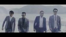 Slot Machine 'Khon' music video