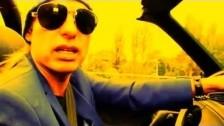 Sohn dieser Stadt 'Eintracht Braunschweig - Du bist mein Club' music video