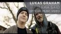 Lukas Graham 'Mama Said' Music Video