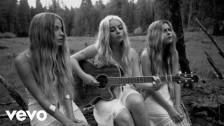 Bahari 'Reasons' music video