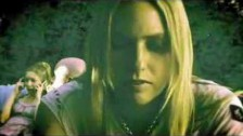 Aimee Mann 'Freeway' music video