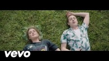 Shura 'What's It Gonna Be?' music video