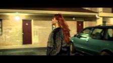 Spiritualized 'Hey Jane' music video