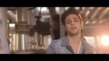 Dear Jack 'Domani è un altro film' music video