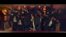 will.i.am 'FIYAH' music video