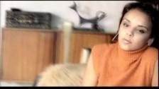 Chenoa 'Yo Te Daré' music video