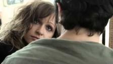 Stavros Michalakakos 'Na me katastrepseis glyka' music video