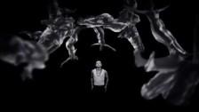 Ádám Szabó 'Give Me Your Love' music video