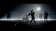 Young Guns 'Bones' music video