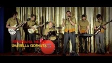 Virginiana Miller 'Una bella giornata' music video