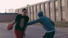 King Vada 'The Glistening' music video