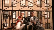 Beanie Sigel 'Remember Them Days' music video