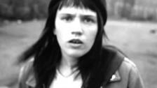 Big Eyes 'Local Celebrity' music video