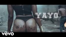 Phyno 'Yayo' music video