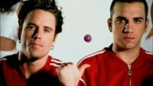 Bloodhound Gang 'Mope' music video