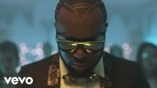 Maître Gims 'Sapés comme jamais' music video