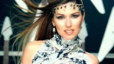 Shania Twain 'Ka-Ching!' music video
