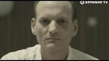 Ummet Ozcan 'The Cube' music video