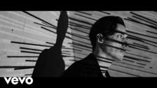 Young Guns 'Bulletproof' music video