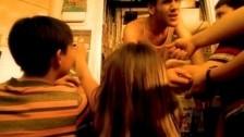 Matchbox Twenty 'Real World' music video