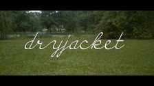 Dryjacket 'Jefferson's Shadow' music video