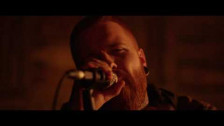 Memphis May Fire 'Heavy Is The Weight' music video