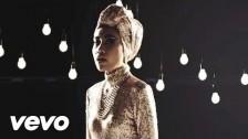 Yuna 'Falling' music video