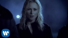 Jewel 'Hands' music video