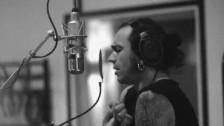 Moonspell 'Domina' music video