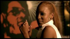 50 Cent 'Best Friend' music video
