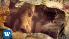 Enya 'Book of Days' music video