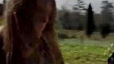 Animal Bag 'Everybody' music video