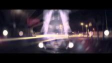 SertOne 'Breath' music video