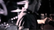Anberlin 'We Owe This To Ourselves' music video