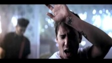 Billy Talent 'Surrender' music video