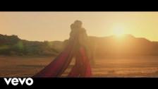 Paloma Faith ''Til I'm Done' music video