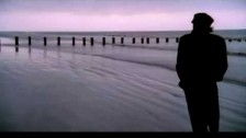 Richard Ashcroft 'Science Of Silence' music video