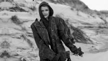 Olga Bell 'ATA' music video