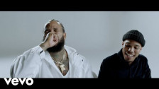 The Game 'Stainless' music video