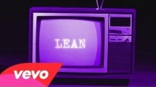 O'Donis 'Lean' music video