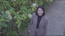 Vera Ellen 'YOU!' music video