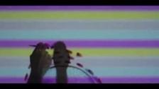 Cosmo 'Le cose più rare' music video