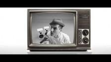 Svenska Akademien 'Fortfarande Jag' music video