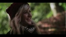 Ellie Goulding 'Your Song' music video