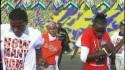 M.I.A. 'Boyz' Music Video