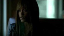 Shontelle 'Say Hello To Goodbye' music video