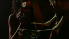 KT Tunstall 'Black Horse And The Cherry Tree' music video