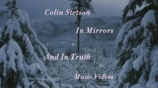 Colin Stetson 'In Mirrors + And In Truth' music video