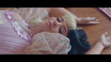 Melanie Martinez 'Lunchbox Friends' music video
